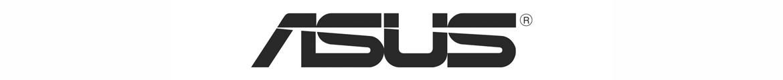 Чехлы для Asus