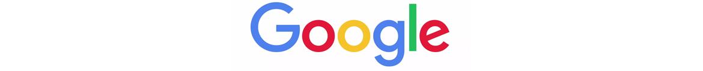 Чехлы для Google