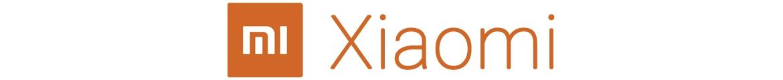 Чехлы для Xiaomi и Redmi