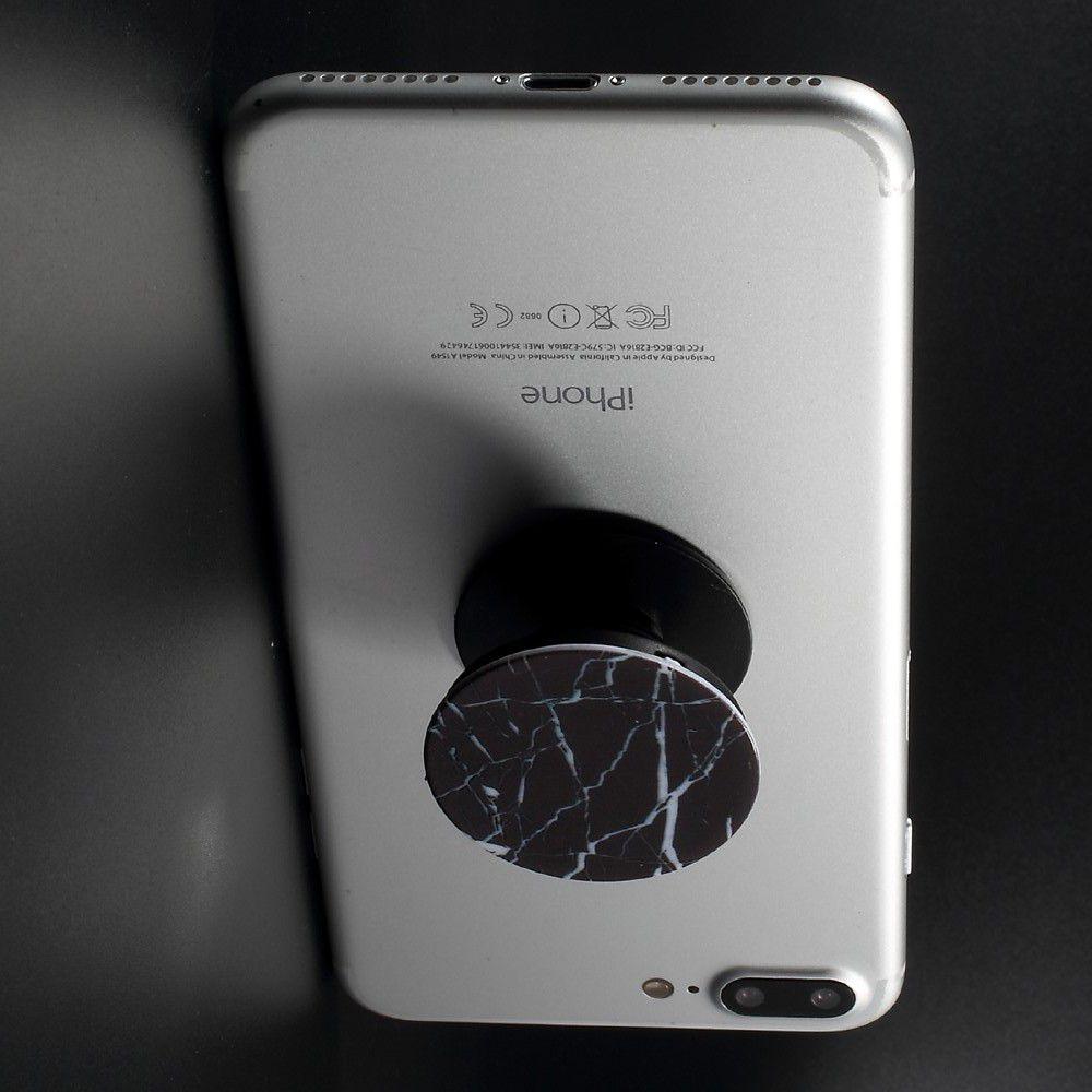 Держатель подставка Popsocket для телефона