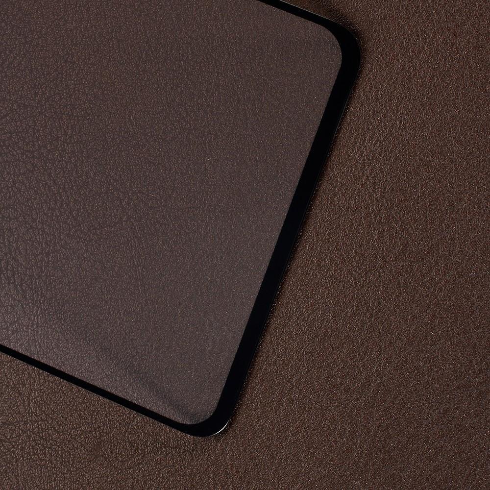 Полноэкранное Закаленное Олеофобное DF Full Screen Защитное Стекло Черное для  Huawei Mate 20