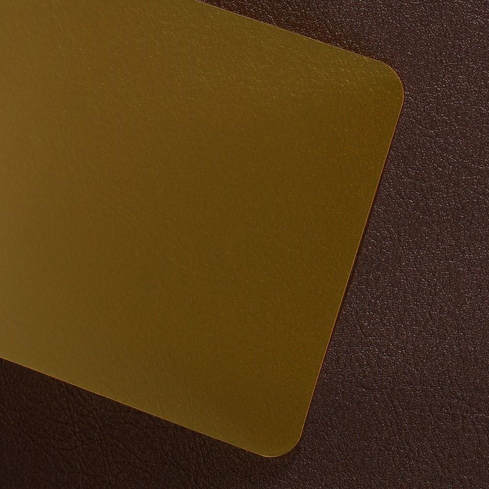 Силиконовая TPU Full Cover Защитная Пленка на Изогнутый Экран Huawei P30 Lite Полное Покрытие