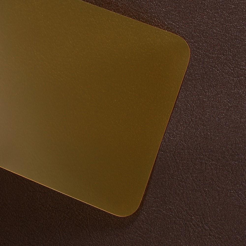 Силиконовая TPU Full Cover Защитная Пленка на Изогнутый Экран Huawei P30 Pro Полное Покрытие