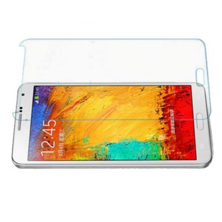 Полноэкранное Закаленное Олеофобное Защитное Стекло Прозрачное для Samsung Galaxy S5 Mini