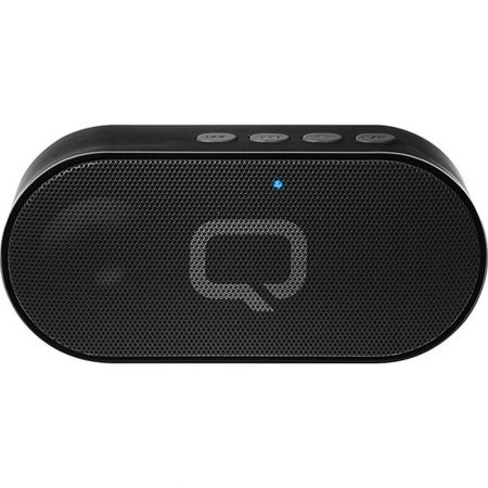 Портативная Bluetooth колонка для телефона X2 Qumo