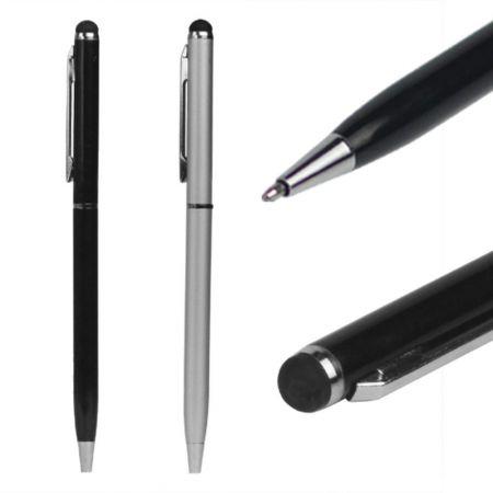 Ручка стилус для сенсорных экранов телефонов