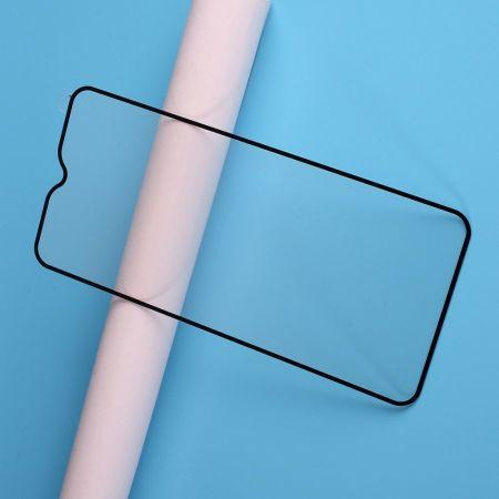 Ультра прозрачная глянцевая защитная пленка стекло для экрана OnePlus 7T