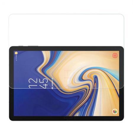 Закаленное Олеофобное Защитное Стекло Прозрачное для Samsung Galaxy Tab S4 10.5 SM-T830 SM-T835
