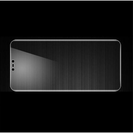 Защитная Гидрогель Full Screen Cover IMAK Hydrogel пленка на экран Nokia 6.1 Plus